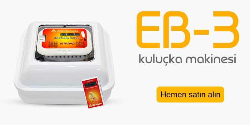 eb3-kulucka-makinesi